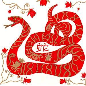 chinese-zodiac-snake